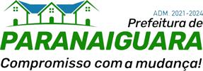 Prefeitura de Paranaiguara